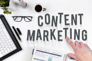 כתיבת מאמרים מכל מקום בעולם: איך להיות כותבי תוכן עצמאיים?