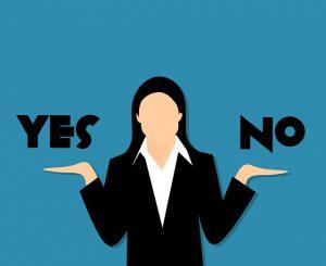 איך להימנע מטעויות בראיון עבודה? כל הטיפים החשובים ביותר