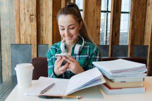 מעסיקים בצפון - למה משתלם לכם להעסיק בני נוער?