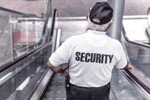 מחפשים עבודה במשמרות? אלה המשרות הנחשקות ל-2021