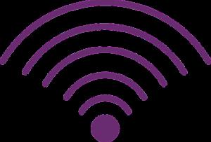 נעים להכיר - ספק האינטרנט ITC הוא הספק האידיאלי לבעלי עסקים