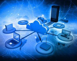 שירותי מחשוב בענן: כל השירותים שעסקים צריכיםשירותי מחשוב בענן: כל השירותים שעסקים צריכים