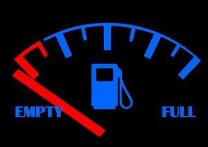 הוצאות רכב למעסיקים: כל הדרכים לחסוך בהוצאות