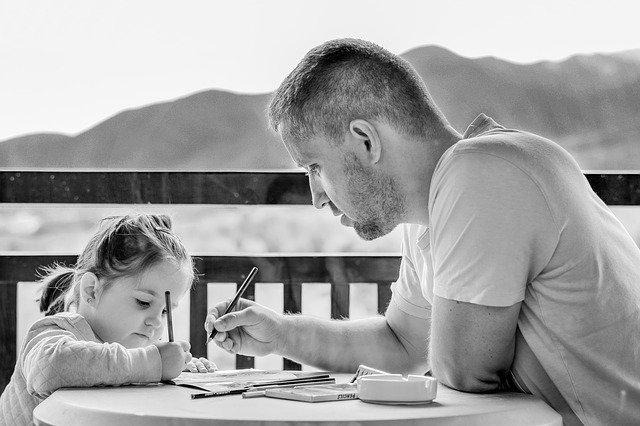 זכויות הורים לילדים עם צרכים מיוחדים