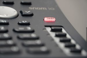 נתב שיחות דינמי (IVR): כל התכונות שהופכות את השירות למומלץ לעסקים