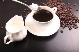 מקציף חלב למשרד: איך בוחרים?