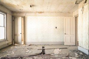 שיפוץ משרדים: המדריך המלא למהפך לעסק