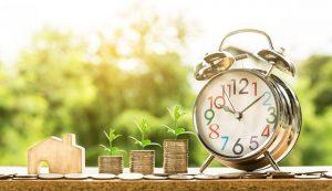 """השקעות נדל""""ן בפורטוגל: כל הסיבות שלכם להסתער על שוק הנדל""""ן הפורטוגלי - ועכשיו"""