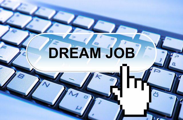 dream-job-2860022_640